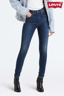 1d44a060 Levi's | Levi Jeans & Denim UK | 501 & 511 Levi's | Next Official Site