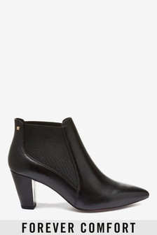 a1dfd4aaca9 Womens Boots | Chelsea, Ankle & Leather Boots | Next UK