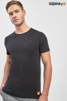 Superdry T-Shirt Three Pack