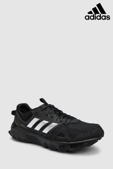 adidas Black Rockadia Trail
