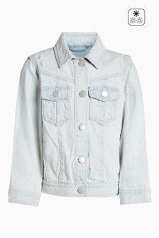 Prevelika jakna (3–16 let)