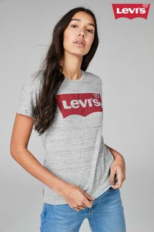 f1d87aeb0371e7 Levi s® The Perfect Tee Batwing T-Shirt