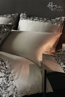 Kylie Angelina Pillowcases