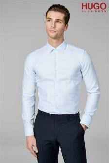 HUGO Sky Kenno Shirt