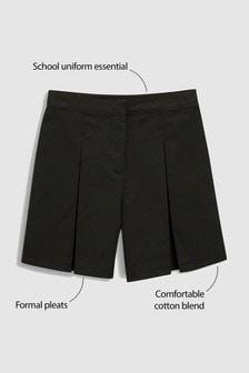 Юбка-шорты (3-16 лет)