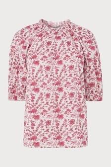 be627f638044f8 Buy Women s tops Tops Lkbennett Lkbennett from the Next UK online shop