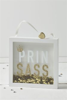 Buy royal wedding decorations from the next uk online shop prinsass hanging decoration junglespirit Image collections