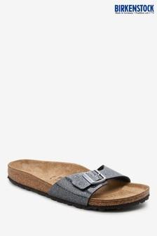 90d83284 Birkenstock Sandals For Men & Women   Birkenstocks   Next UK