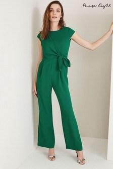 6fad575312 Buy Women s tailoring Tailoring Jumpsuit Jumpsuit Phaseeight ...