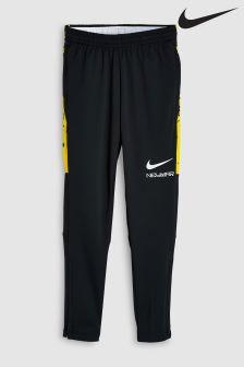 Nike Black Neymar Jogger
