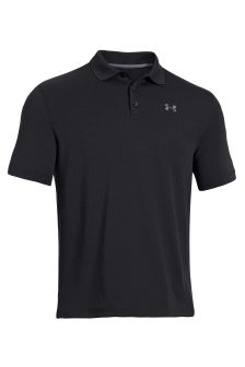 Under Armour Golf Performance Polo