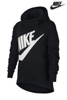 Hoodies Buy Younger Sweatshirts And Nike Girls Older 7qqnpH