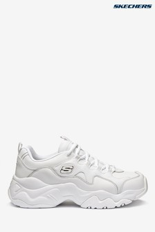 Skechers® D'Lites 3.0 Proven Force Trainers