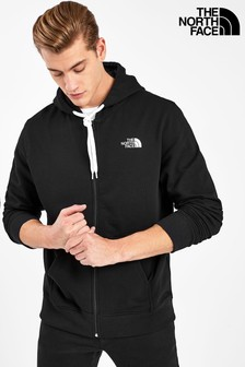 The North Face® Open Gate Kapuzenjacke