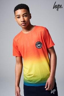Hype. F.C. Football T-Shirt