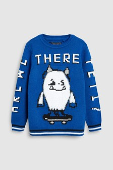 c431220ae893 Jumpers Christmas Sweater Christmassweater