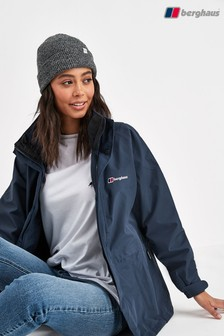 Berghaus Glissade Waterproof Jacket