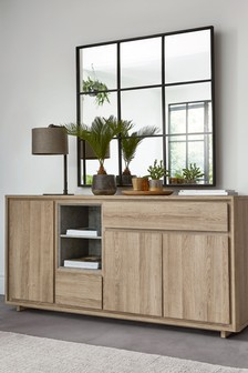 Barkley Large Sideboard