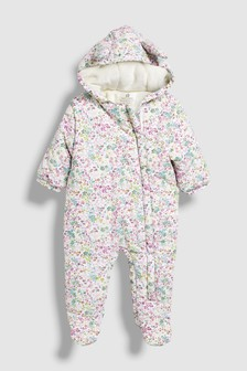 623cf3898 Coats   Jackets For Baby Girl