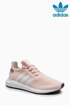 adidas Originals Swift