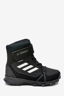 adidas Terrex Junior & Youth Snow Boots