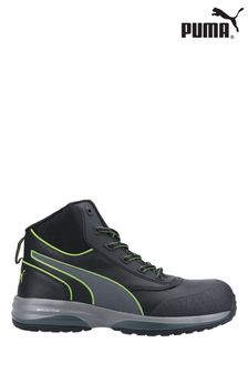 Puma Safety Rapid Mid Safety Boots