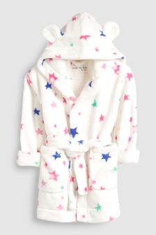 Star Robe (9mths-8yrs)