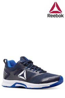 Reebok Run Ahary