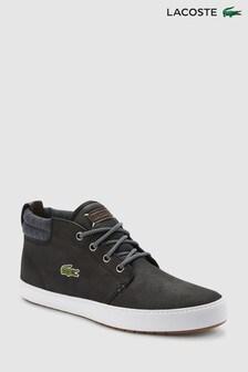 Pantofi sport Lacoste® Ampthill Terra 318