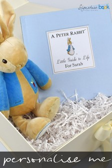 Christening Gifts Personalised Christening Gift Ideas Next