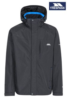 Trespass Edwards Ii Male Jacket