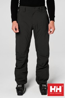 Helly Hansen Ski Velocity Insulated Pant