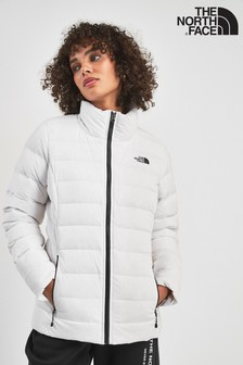 The North Face® Stretch Down Jacket
