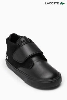 Lacoste® Chukka Boot Velcro