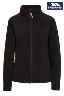 Trespass Trouper Female Fleece