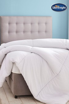 Deep Sleep 10.5 Tog Duvet by Silentnight