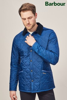 Barbour® Liddesdale Quilted Jacket