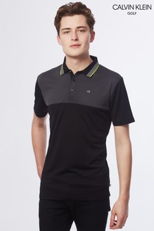 Calvin Klein Golf 39th Street Poloshirt