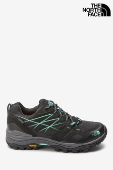 Chaussures The North Face® Hedgehog
