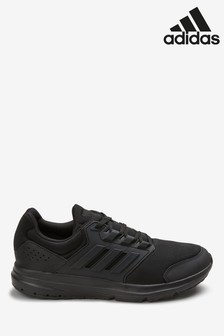 adidas Run Galaxy 4 Turnschuh