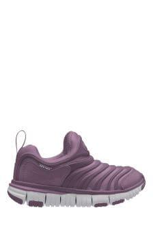 Nike Purple Dynamo