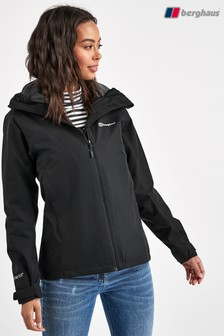 Berghaus Fellmaster 3-In-1 Waterproof Jacket