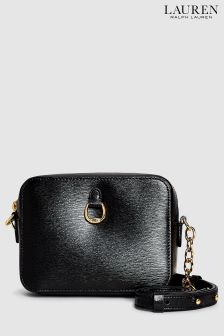 Lauren Ralph Lauren® Small Camera Cross Body Bag