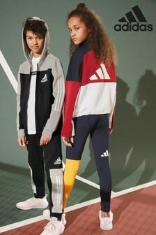 adidas ID Navy Block Leggings