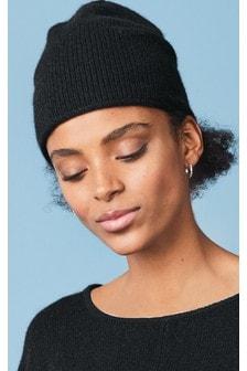 قبعة كشمير
