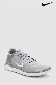 Nike Run Free Run 2018