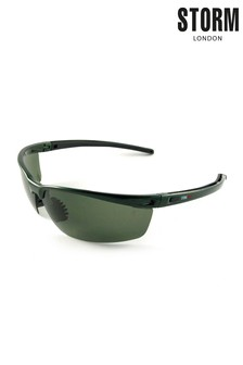 Storm Lapithes Polarised Sunglasses