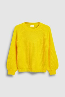 Sweater (3-16yrs)
