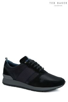 Ted Baker Hebey Runner Trainer