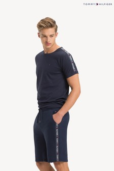 Tommy Hilfiger Authentic Sweat Short